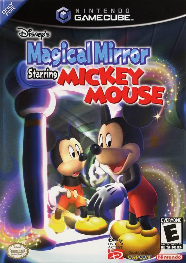 File:Magical Mirror.jpg
