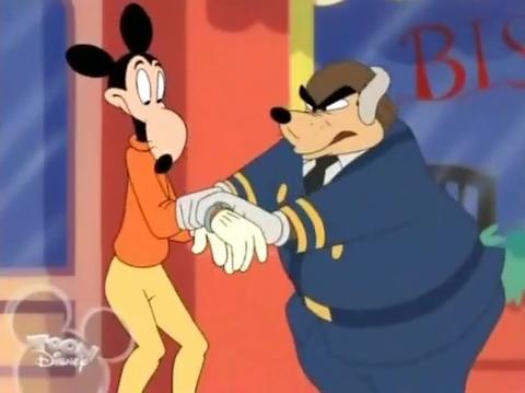 File:Mortimer gets aressted.png