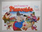 Pinocchio uk poster2