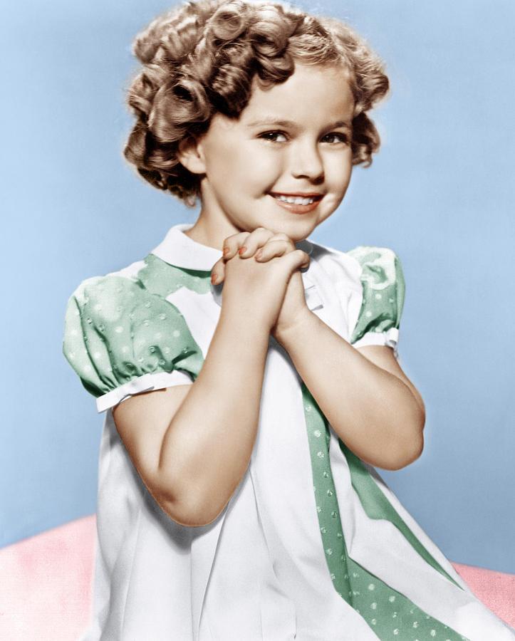 Shirley Temple | Disney Wiki | Fandom powered by Wikia