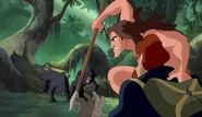 Tarzan-jane-disneyscreencaps.com-7022