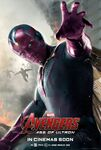 Vision AOU Poster