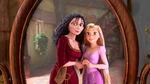 800px-Kinogallery.com Rapunzel E shot 8