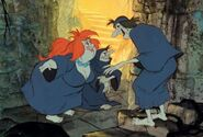 Alternate-disc-tractions-black-cauldron-on-dvd-digital-download 3