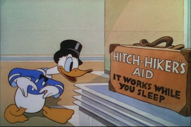 File:Donald Duck Modern Inventions 031.jpg