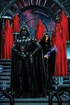 Marvel Darth Vader Vol 20
