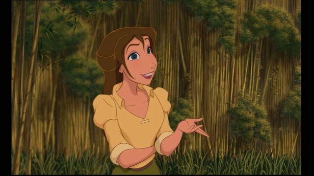 File:Tarzan 557.jpg