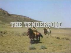 TheTenderfootScreenshot