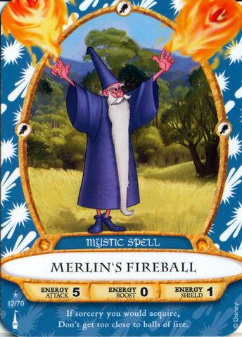 File:12 - Merlin.JPG