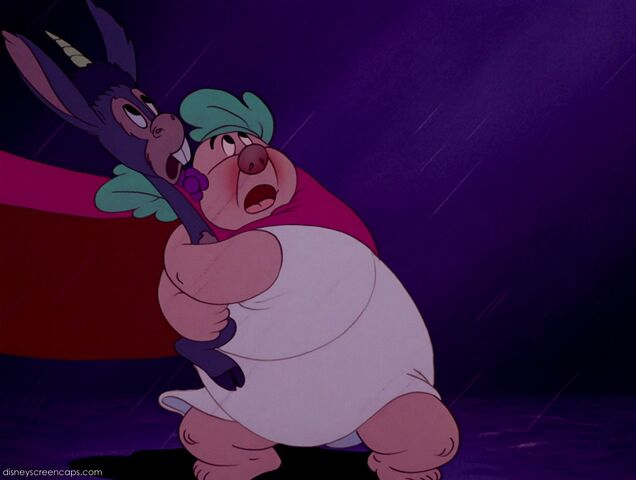 File:Fantasia-disneyscreencaps com-6953.jpg