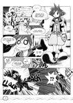 KH Manga 6