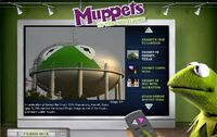 Muppets-go-com-2b