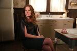Once Upon a Time - 6x05 - Street Rats - Photography - Zelena 4
