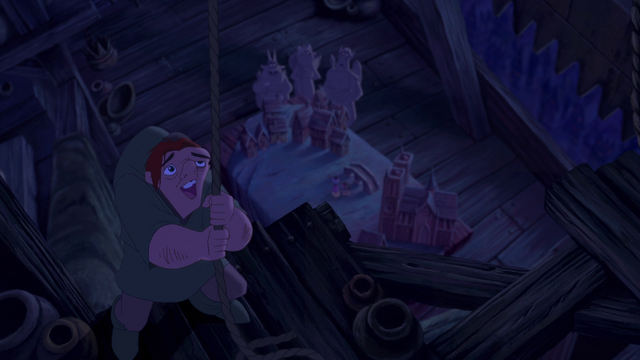 File:Quasimodo 100.PNG