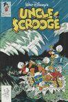 UncleScrooge 244