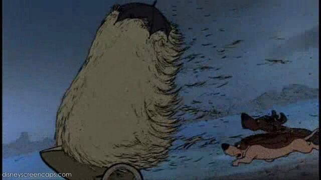 File:Aristocats-disneyscreencaps com-6073.jpg