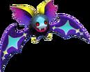 Komory Bat (Nightmare) KH3D