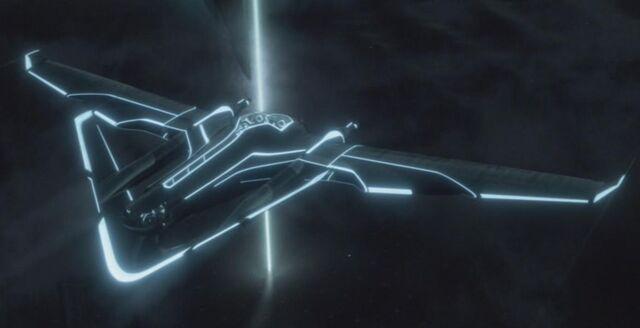 File:Light Fighter Blue.jpg