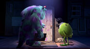 Monsters-inc-disneyscreencaps.com-10072