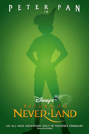 File:PeterPanPoster2.jpg