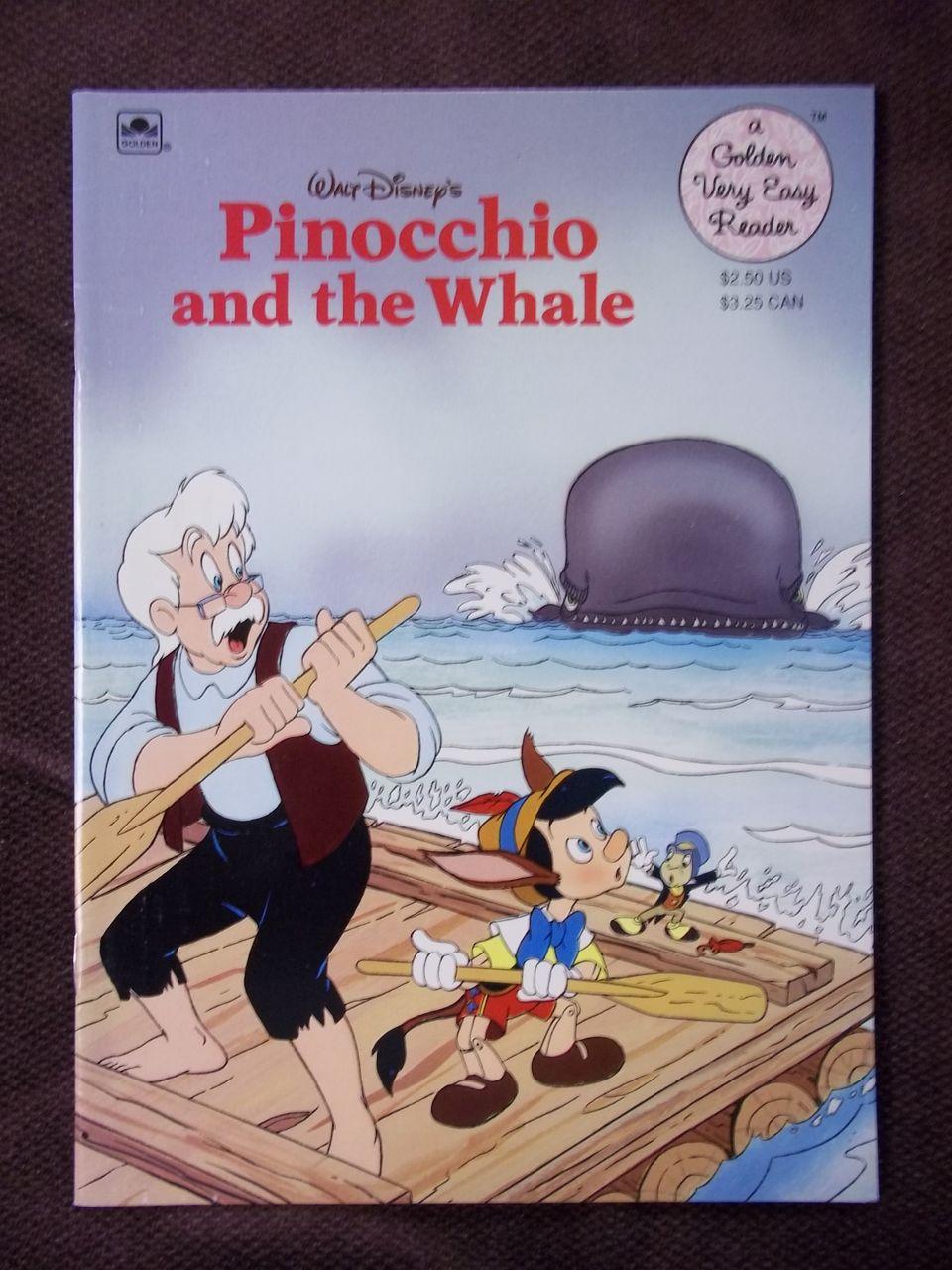 Snow White and the Seven Dwarfs  The Walt Disney Wiki
