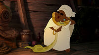 Princess-and-the-frog-disneyscreencaps com-7199