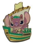 Tokyo DisneySea - Game Prize Angel Sailing