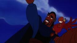 Aladdin3-disneyscreencaps.com-9202