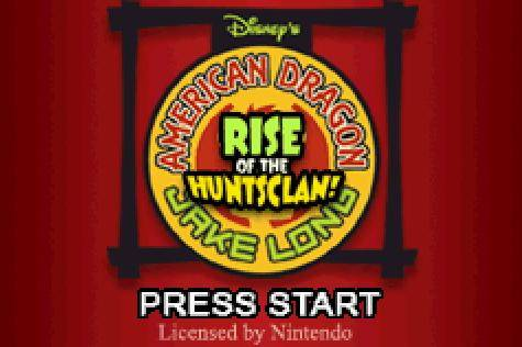 File:American Dragon Rise of the Huntsclan.jpg