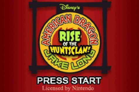 File:American Dragon Rise of the Huntsclan.jpg