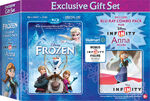 Frozenbluraywalmartanna