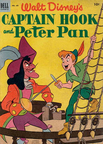 File:428px-WaltDisneysCaptainHook&PeterPan-cover.jpg