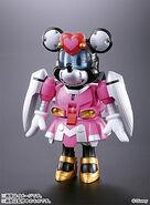 Sky Minnie