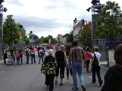 File:Backlot at Walt Disney Studios Park.jpg