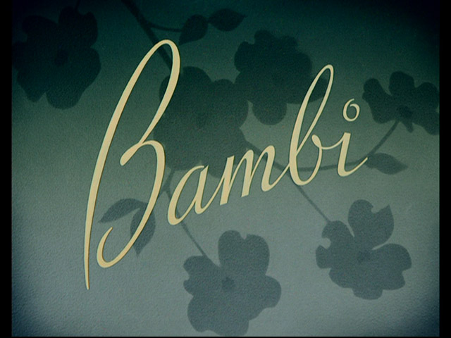 File:Bambi1942dvd.jpg