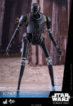 Hot-Toys-SWRO-K-2SO-Collectible-Figure PR2-600x867