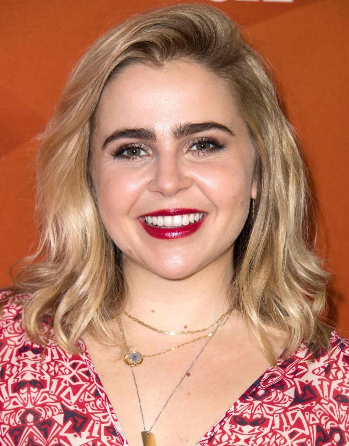 File:Mae Whitman.jpg
