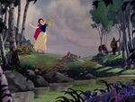 Snow-white-disneyscreencaps.com-691