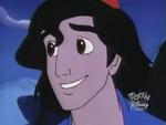 Aladdin - That Stinking Feeling (5)
