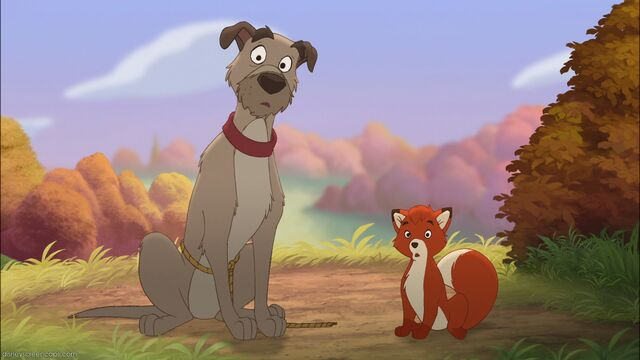 File:Fox2-disneyscreencaps com-843.jpg