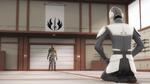 Rebels Season Two - Mid-Season 35