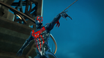 Spider-Man 2099 USMWW 6