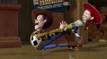 Toy-story2-disneyscreencaps.com-4160