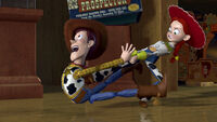 Toy-story2-disneyscreencaps.com-4160