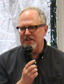 File:220px-William Joyce (writer).jpg