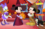 55548-disney-jr-unveils-halloween-lineup 1