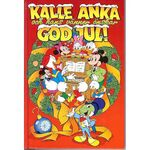 Kalle anka god jul 02-500x500