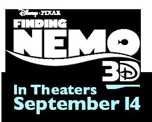 File:Nemo logo.png