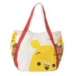 Pooh-Purse