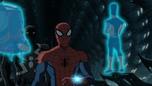 Spider-Man & Agent Venom USMWW 2